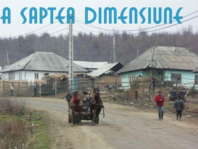 Cum ne-a condamnat Romania rurala la neocomunism