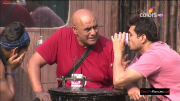 Bigg Boss Season 8 Day 60 - 20th November 2014