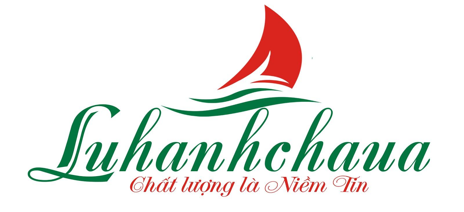 Lữ hành Châu Á - Mạng bán tour trực tuyến hàng đầu Việt Nam