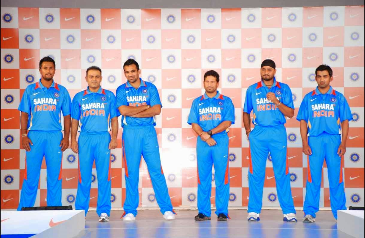 indian cricket team wallpapers 2014 cricket live scores