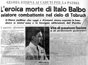 28 GIUGNO 1940