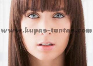 Wajah Cantik - [www.kupas-tuntas.com]