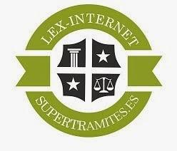 Lex Internet