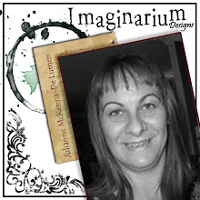 Proud Design Team Member for Imaginarium Designs: