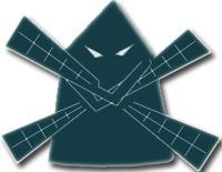 Molinos cibernéticos