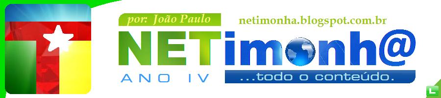 NETimonh@ | TODO O CONTEÚDO