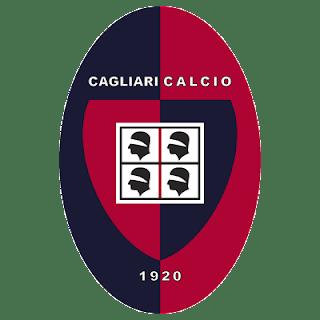Profil dan Sejarah Lengkap Klub Cagliari
