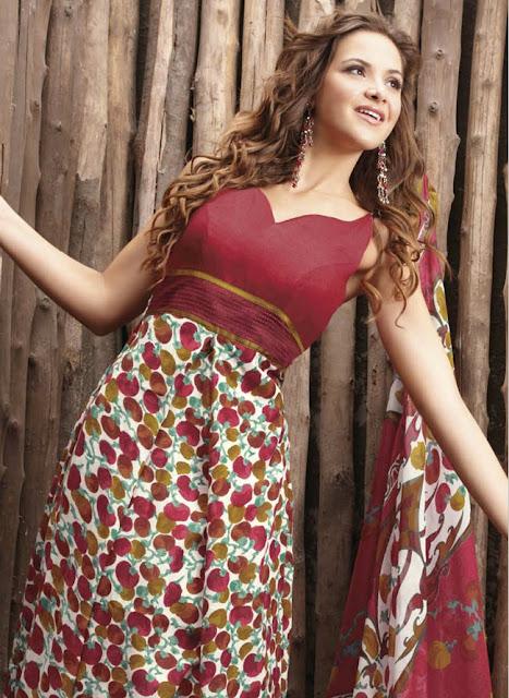 Salwar Kameez Designs Designs
