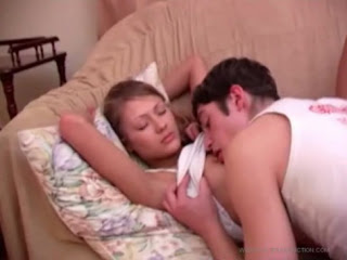 Brother and Sister xxx sleeping Search - XVIDEOSCOM
