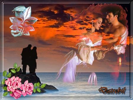 Paginas Imagenes De Amor