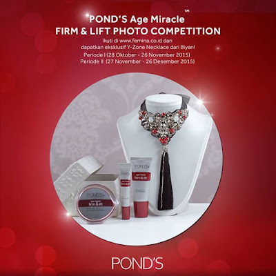 Info-Kontes-Kontes-Foto-POND'S-Age-Miracle-Firm-&-Lift
