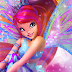 New Winx Wallpaper!