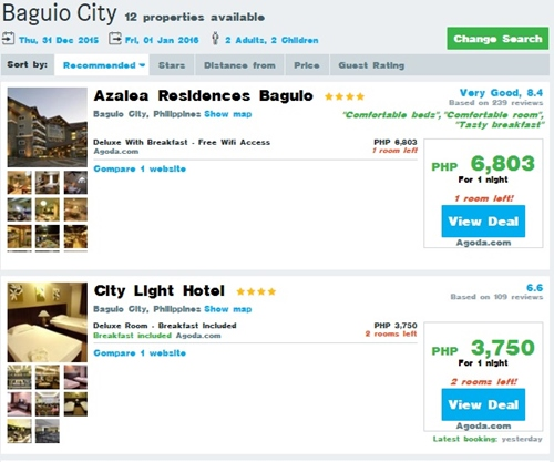 best-baguio-hotel deal-price-book