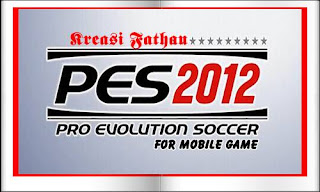 gratis download, free download pes 2012 mobile,