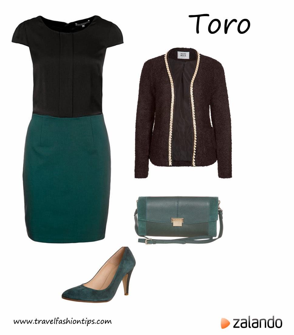 Tips Moda Pernice By Di Anna Zalando Travel Oroscopo Della Fashion UwZ6q6