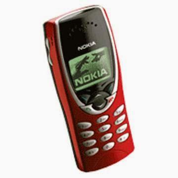 Spesifikasi Dan Harga Nokia 8210 Keluaran Terbaru, Nokia Siap Meluncurkan Terbarunya