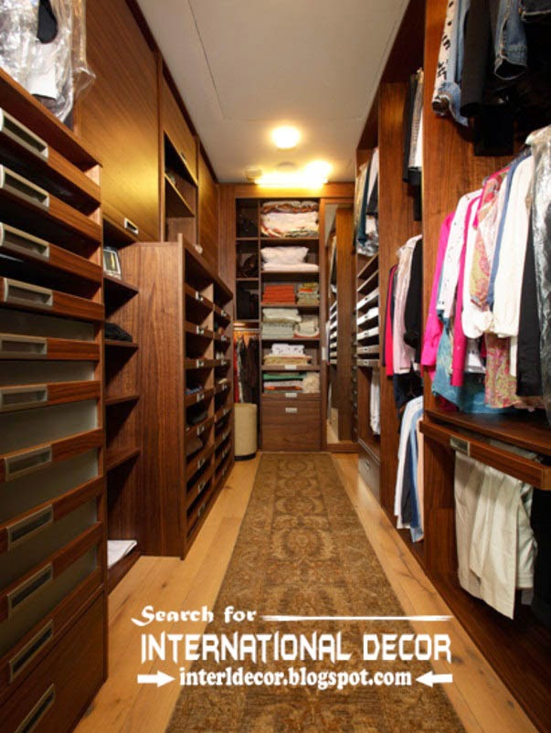 tradition Wardrobe systems, closet designs for dressing room
