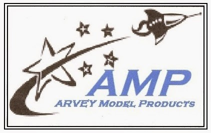 Arvey Model Products
