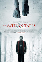 The Vatican Tapes<br><span class='font12 dBlock'><i>(The Vatican Tapes)</i></span>