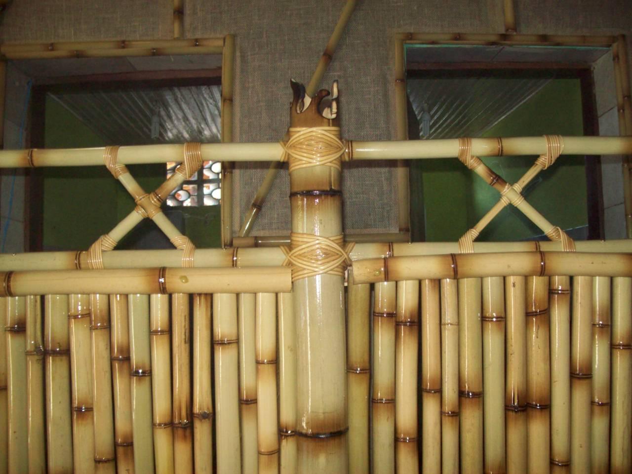 artesanato de bambu para jardim: para um de nossos decoradores te fazer uma visita e fazer o projeto de