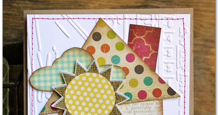 emma s paperie january sketch challenge by hilary kanwischer
