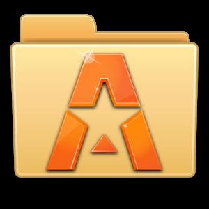 Astro File Manager, il file manager migliore per Android