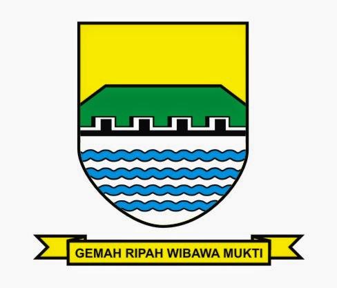 Pengumuman Nama Yang Lulus CPNS Kota Bandung 2014
