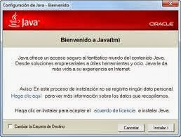 java runtime environment jre v1.5 free download