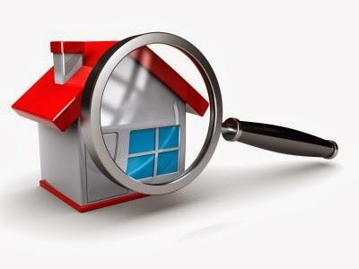 Các dự án chung cư căn hộ được hỗ trợ vay gói 30 nghìn tỷ