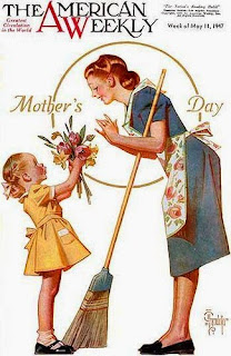mothers_day_american_weekly
