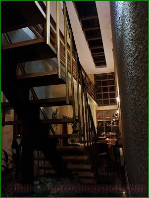 scara restaurant casa lorabella baile herculane