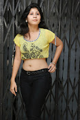 Janisha patel new sizzling pix-thumbnail-19