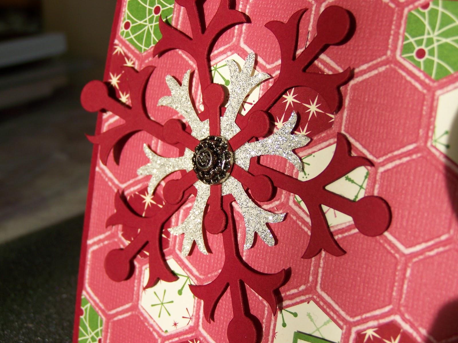 stempeljunky haben wir jetzt schon weihnachten. Black Bedroom Furniture Sets. Home Design Ideas