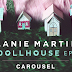 "Melanie Martinez lança videoclipe de ""Carousel"""