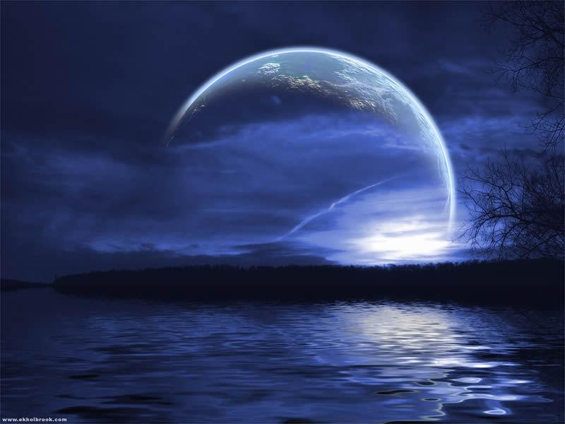 Cambios Fisicos en el ser Humano para el 2012