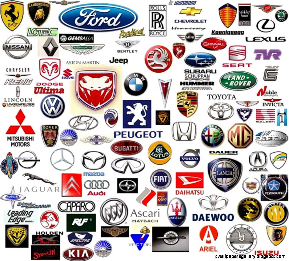 luxury car logo  2016 Camaro dot com
