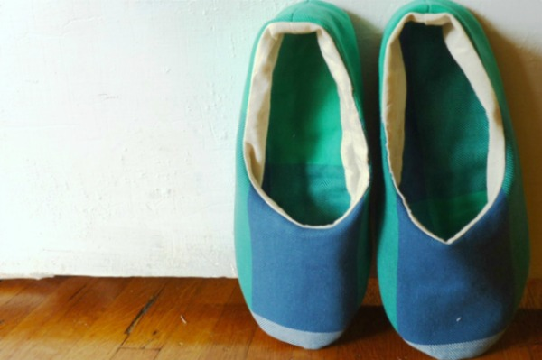 Slippers+058