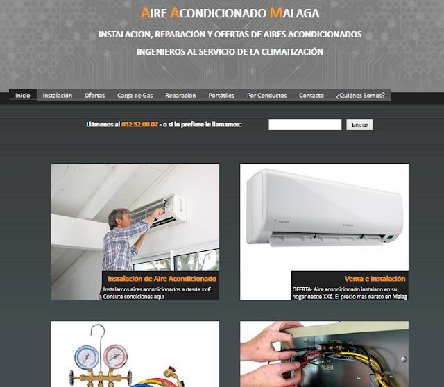 http://aire-acondicionado-malaga.com