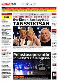 http://www.iltalehti.fi/uutiset/2013111117711348_uu.shtml