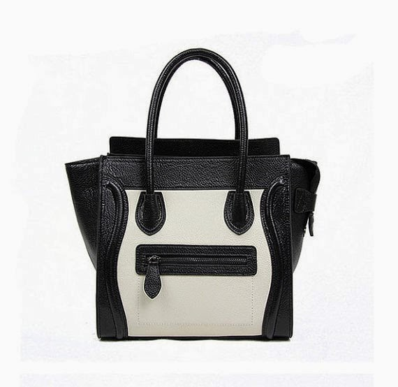 https://www.etsy.com/listing/167837692/womens-leather-tote-bag-leather-satchel?ref=favs_view_1