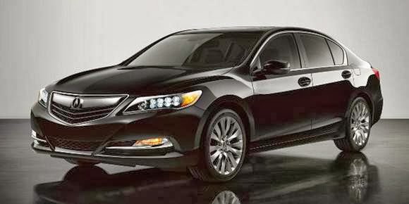 reviews rear article tech tlx s on second we road laden about the drive again review car all acura awd price