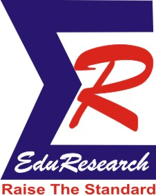 EduResearch