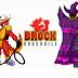 Brock Crocodile traz de volta mascotes de plataformas em novo trailer do gameplay
