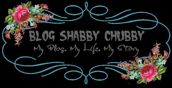 Blog Shabby Chubby