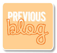 http://thepapercaper.com.au/2015/11/02/the-stamp-review-crew-features-lighthearted-leaves-2/