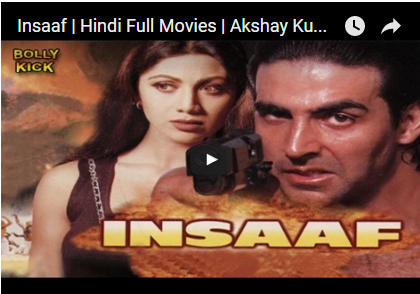 talaash hindi movie full movie
