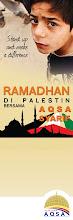 Misi Aqsa2Gaza2
