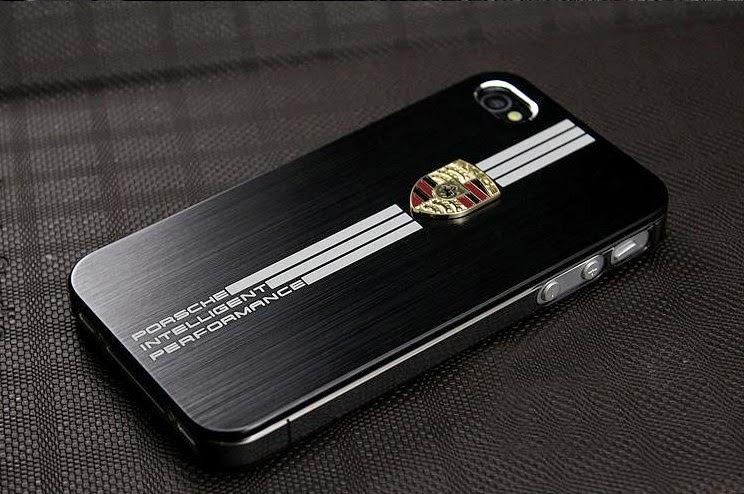 coque iphone 7 marque de voiture