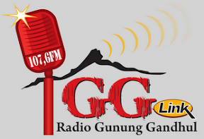 Radio GG Link