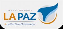 H. XV AYUNTAMIENTO DE LA PAZ